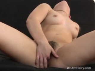 Aletta Ocean Sex Hd Video Aletta Ocean's 255 Movies