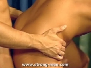 Nude Kim Kardashian Sex Kim Kardashian Sex Tape * Watch the FULL porn video *