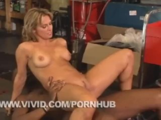 Wife Swapping Spy Cam Real home of wife swapping porn movies Besthugecocks