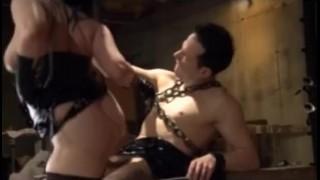 free bdsm anal porn