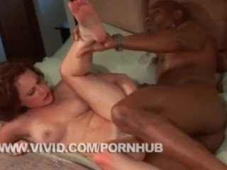 granni porno
