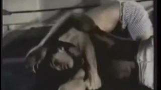 Grapplin  part erotica combat