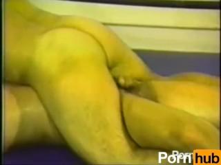 Vip Mature Pics nude mature wives and older woman sex pics Sex Pics Of Women