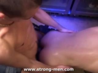Porn Sex Videos Celebs Xxx Celebrity Sex Video Clips XXX Mature Videos