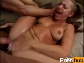 Why Men Watch Porn Why Men Watch Porn