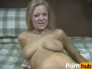 NICKY HUNTSMAN INTERVIEW WITH PORN MOM - Download Behind...