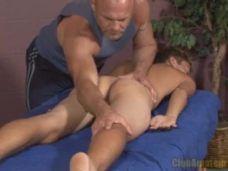 Kostenlose porno 100