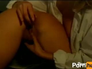 Contract Fuck Sluts 04 - Scen 6