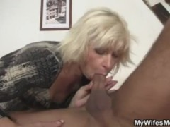 fuck-mother-in-law-irianian