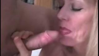 girl bi cuckold hubby