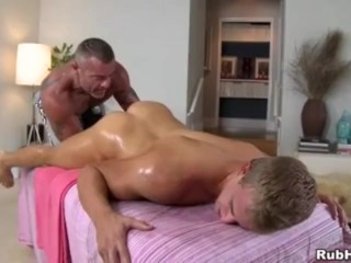 Old Woman Fuck Free mature hardcore sex videos with naked old women and - Welcome to Matures4A. We feature tons of free <b>mature</b> hardcore <b>sex</b> <b>videos</b> that are updated daily. Don't miss one hardcore pussy pounding update, because these <b>mature</b> <b>sex</b> <b>videos</b> are addicting. Bookmark now and come back daily to watch all of our free <b>mature</b> <b>sex</b> <b>videos</b>. <strong>Old Woman Fuck</strong> Watch <b>old woman</b> porn for free! Tons of <b>mature woman</b> videos, <b>old women</b> <br>fucking tubes. Daily-updated <b>old ladies porn videos</b>!