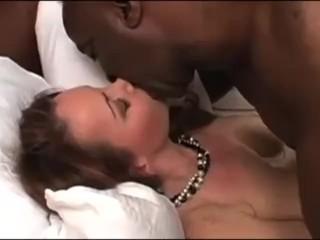Wild HD Porno Tubes Milf Sex Gone Wild In Europe