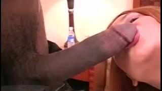 Janet Mason Fucked Senseless By Richard Mann