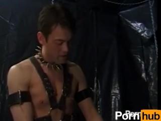 Secret Footjob Under Table Porn Videos Footjob Under Table Cucumber Porn