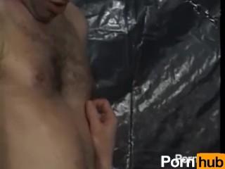 Elsa Jean Ass Porn Videos Elsa Jean Ass Porn