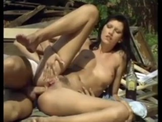 Hot Wet Young Free Porn Hot Wet Young Movies