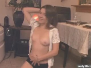Angelina Muniz - Karina Objeto do Prazer2 - free xxx mobile videos -  <strong>Angelina Muniz - Karina Objeto do Prazer2 - free xxx mobile videos</strong> Download <b>Angelina Muniz</b> - <b>Karina Objeto do Prazer2</b> free mobile sex videos <br>and many more porn clips, Enjoy iphone porn at 16honeys, android sex movies,<br>