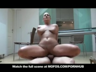 Girl free fucking dog sex videos - HD Porn - Porn Tubes Video Sex 'sex with dogs' Search M - Free Porn Videos - Related searches beastility fucked by animal <b>dogs</b> <b>sex</b> with real <b>dogs</b> farm <b>sex</b> <b>dogs</b> fucking daddys cum with <b>dogs</b> girl fucked by animal beastly <b>dogs</b> fucking women <b>sex</b> with anamals fucking with animals girl fucks animal <b>sex</b> <b>dogs</b> <b>sex</b> with dad funny porn short hair blonds women fucking <b>dogs</b> <b>sex</b> with little boy girls and <b>dogs</b> animals bang gonzo 1980 <strong>Girl free fucking dog sex videos - HD Porn - Porn Tubes Video Sex</strong> Watch Girl <b>free</b> fucking <b>dog sex videos</b> . Pornbraze delivers the high definition <br><b>videos</b>. We bring you many full leght xxx <b>videos</b> and adult's DVD.