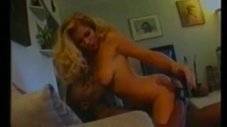 Scene fucked  blowjob cock