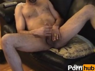 Hot Sexy Mexican Teens Getting Fucked Mry Sexy Latina Teen gets Fucked, Free Porn 64: