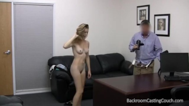 Amateur casting couch Infamous asu student tape