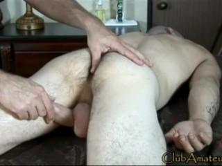 Pinky XXX Videos, Big Cock Blowjob & DP Anal Porn Porn Star Pinky Anal