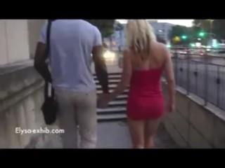 Short Hair Porn Videos & Sex Movies Short Red Hair Porn