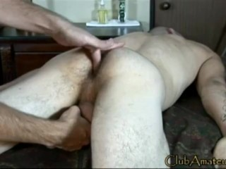 Asshole Play Finger Sniffing, Free Asshole Tube Porn...