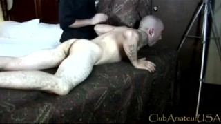 To response dixons touch homemade caseyblack