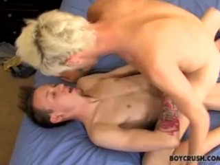 Hot wife fucking big cock M Hubby Watching Wife with Young Guy with Huge Cock: Porn 59 - Watch Hubby Watching <b>Wife</b> with Young Guy with Huge <b>Cock</b> <b>video</b> on xHamster - the ultimate archive of free Young Henti & Free Young Xxx porn tube <b>movies</b>! <strong>Hot wife fucking big cock M</strong> Hot <b>wife fucking</b> big <b>cock</b>, free <b>sex video</b>. Gorgeous blonde milf <b>fucked</b> by black <br><b>cock</b> - Edit title . Hot <b>wife fucking</b> and sucking big black <b>cock</b> gets facial in hd.