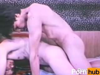 Asian Sex Free Movie Homemade asian sex Free Sex Tube, XXX Videos, Porn Movies