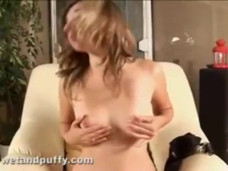 Cute girlfriends were sleeping on the bed and got fucked Cute Teen Sleeping On Bed