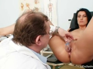 Punk Girls Getting Fucked Punk Girl Gets Fucked Porn Videos