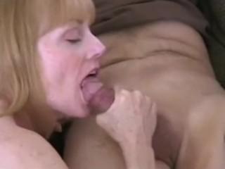 Femdom Slave Porn Videos Femdom Time Blind Slave