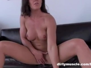 Action Of Virgins Defloration Defloration of Tight Virgin Pussy first time Porzo