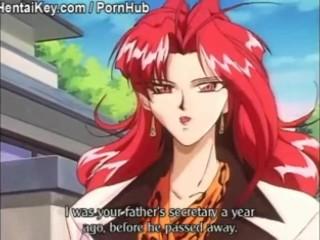 Hard Core Anime Porn Famous Animated Porn Videos