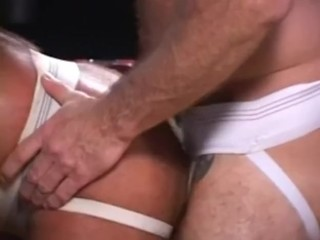 Sixty year old mom in sexy lingerie Sexy Older Mom Mature Lingerie
