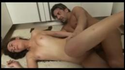 Erotica For Women: Sexy Kitchen Fun pt. 5