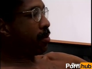 Blonde Wife Porn Movies Blonde white wife with bbc in hotel porn movies Besthugecocks