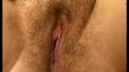 Weird Fuckin Sex 13 - Scene 4