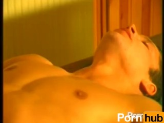 Threesome shemale porn Popular # 2 XXX Tranny Tube Two Teen Shemales Threesome With Dude