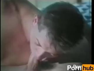 Live Porn Cam Varfor Ar Man Otrogen