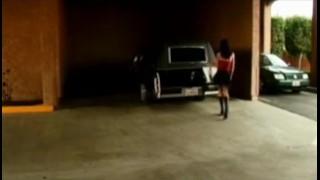 Black Velvet Las Vegas - Scene 2