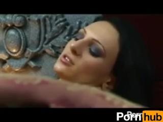 Big Tit Ebony Pornstars big tit ebony videos