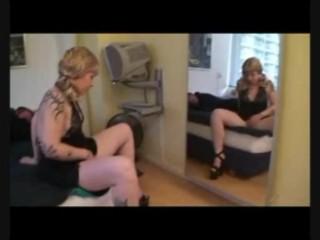 Lesbian Tit Licking Porn Big Boobs Film TUBE Lesbian Popular (238388 videos)