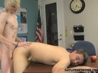 Oops Cock Full Out Upskirt Tubes Dick Up Tube