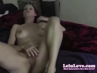 Gay Cock Ring Porn Gay Cock Ring Porn Videos