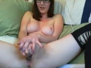 Sexfilme In Nylons