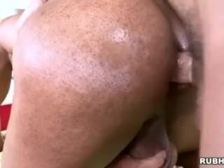 Arab Papa Gay Sex Gay Arab Daddy