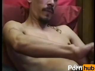 Shower Videos - Popular - HD Gay Tube Old Porno (GAYS) �...